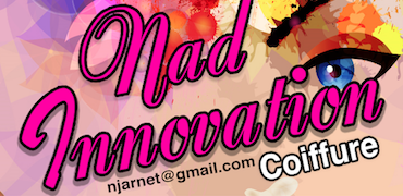 NadInnovation