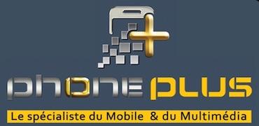Phone Plus Les Mangles Petit-Canal
